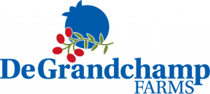 DeGrandchamp Farms